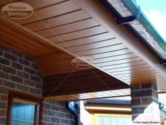 light-oak-tongue-and-groove-soffit-porch