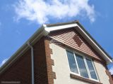 white-ogee-guttering-white-fascia-soffit